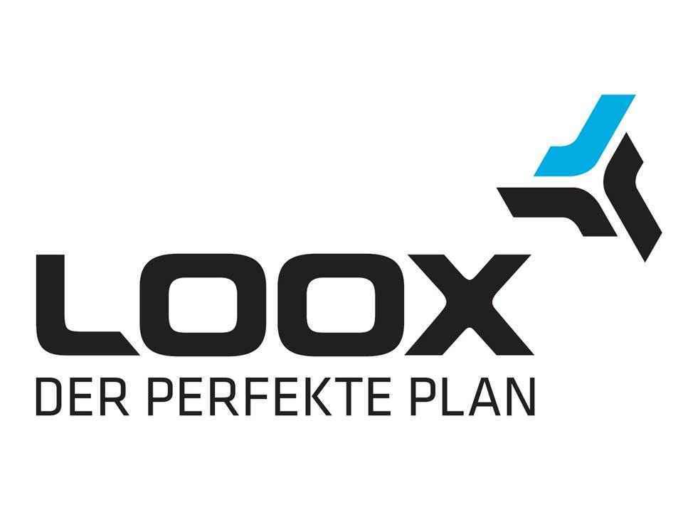 loox experten
