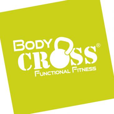 BodyCROSS® auf selfmade-erfolg.de