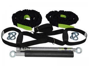 BodyCROSS Tube Grip Stick (Rip Training)