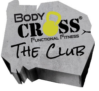 BodyCROSS Clubsystem