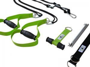 BodyCROSS® Slingtrainer Premium Edition