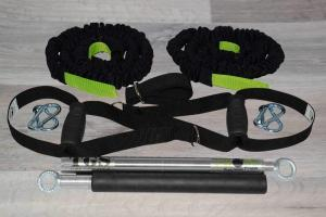 bodycross-tgssystem