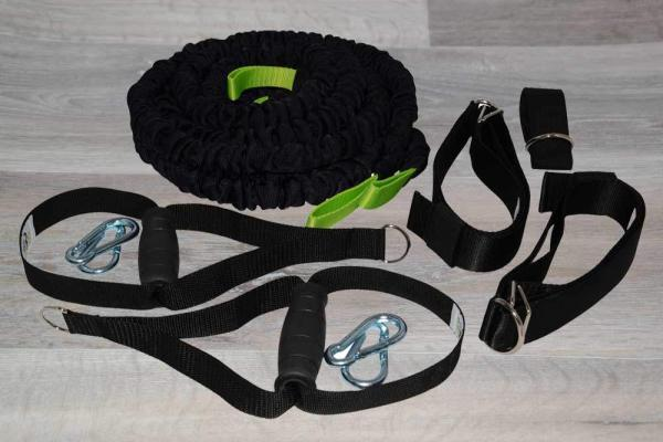 bodycross_sprinttrainer