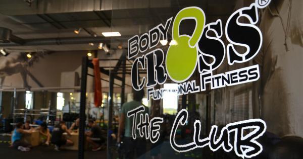 bodycross_the-club