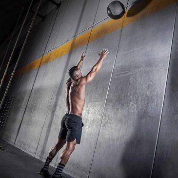 Zirkeltraining | Das moderne funktionelle Training