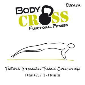 Tabata Trainings Musik