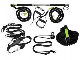 BodyCROSS Functional Trainings System