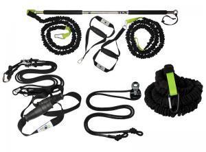 BodyCROSS Functional Trainings System