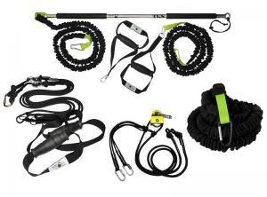 BodyCROSS Functional Trainings Kit