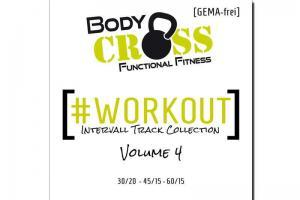 front-intervall-vol4_shop