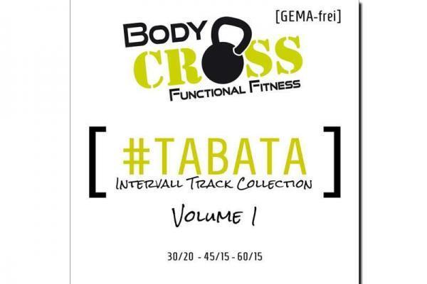 front-tabata-vol1_shop