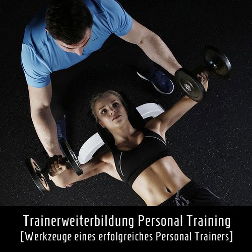 BodyCROSS Personal Training