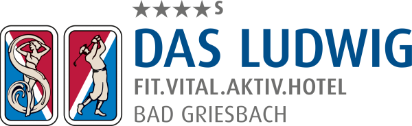 logo-blau-hohe-aufloesung