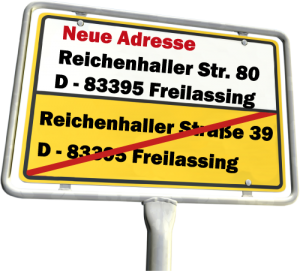 theclubfreilassing