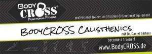 bodycross_calisthenics