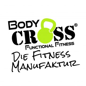 Bewegte Innovation – BodyCROSS Slingtrainer