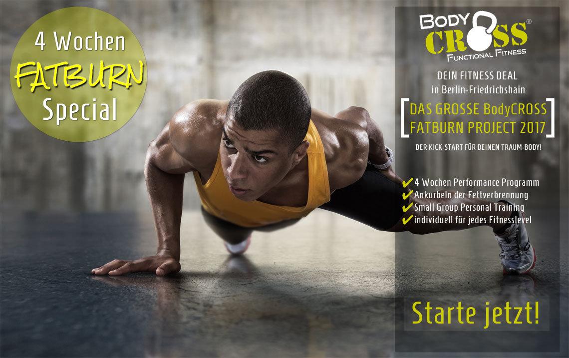 bodycross-special-mann
