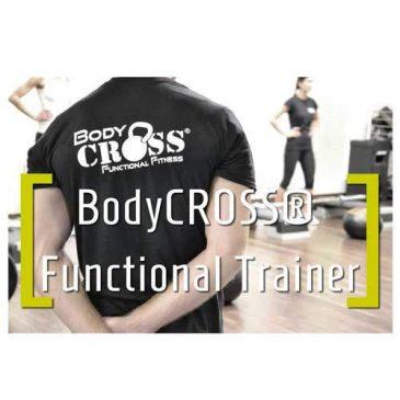 Functional Trainer BASICS | Die Ausbildung