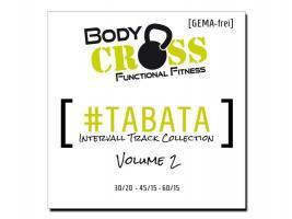 Front-Tabata-Vol2_shop