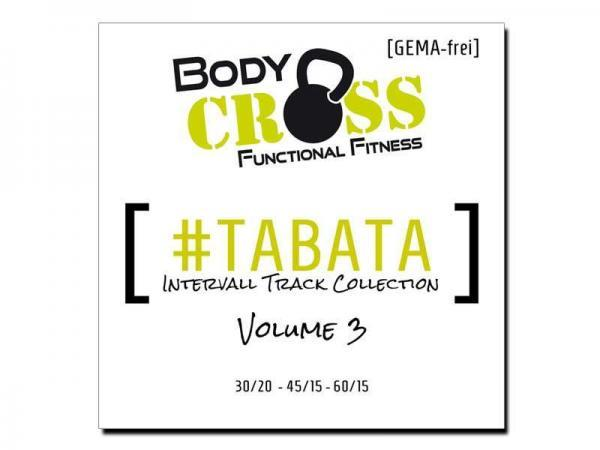 Front-Tabata-Vol3_shop