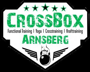 LogoCrossboxArnsberg