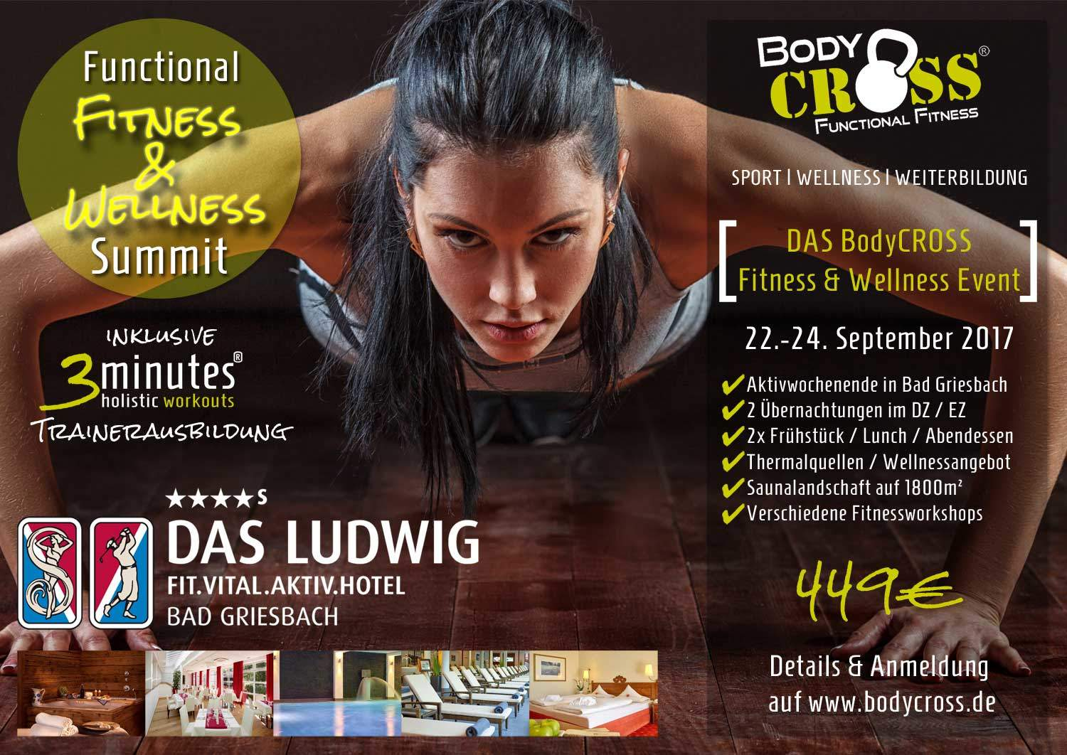 BodyCROSS-Flyer_web