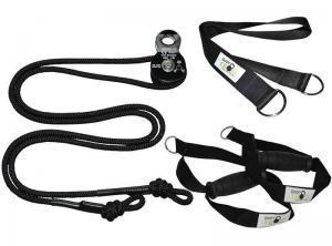 BodyCROSS Rotation Slingtrainer