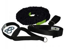 BodyCROSS Sprinttrainer Basic