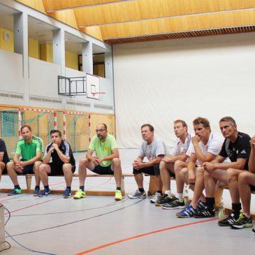 BodyCROSS® – Schulsport mit Konzept