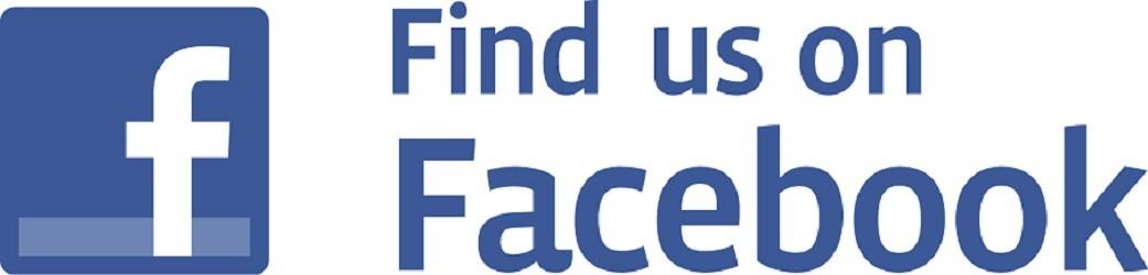 BodyCROSS Facebook