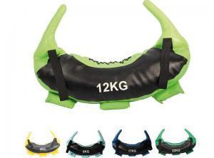 Fitness Sandsack  | Trainingshorn | Fitness Bag