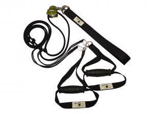 BodyCROSS Rotation Slingtrainer Premium